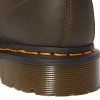 Обувь Dr. Martens SERENA зимние с мехом