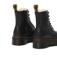 Обувь Dr. Martens JADON зимние черные