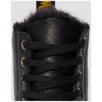 Обувь Dr. Martens PASCAL зимние черные