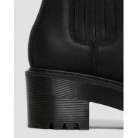 Обувь Dr. Martens ROMETTY CHELSEA черные