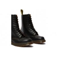 Ботинки Dr. Martens 1490 VINTAGE черные