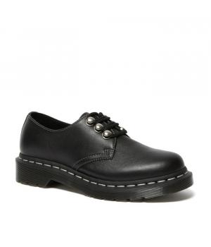 Ботинки Dr. Martens 1461 HDW черные