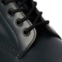 Ботинки Dr. Martens 1460 Smooth синие