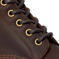 Ботинки Dr. Martens 1460 Dm's Wintergrip Boots коричневые