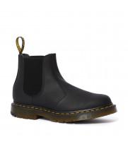 Обувь Dr. Martens 2976 Dm's Wintergrip Chelsea Boots черные