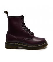 Ботинки Dr. Martens 1460 фиолетовые